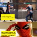 estilo comic