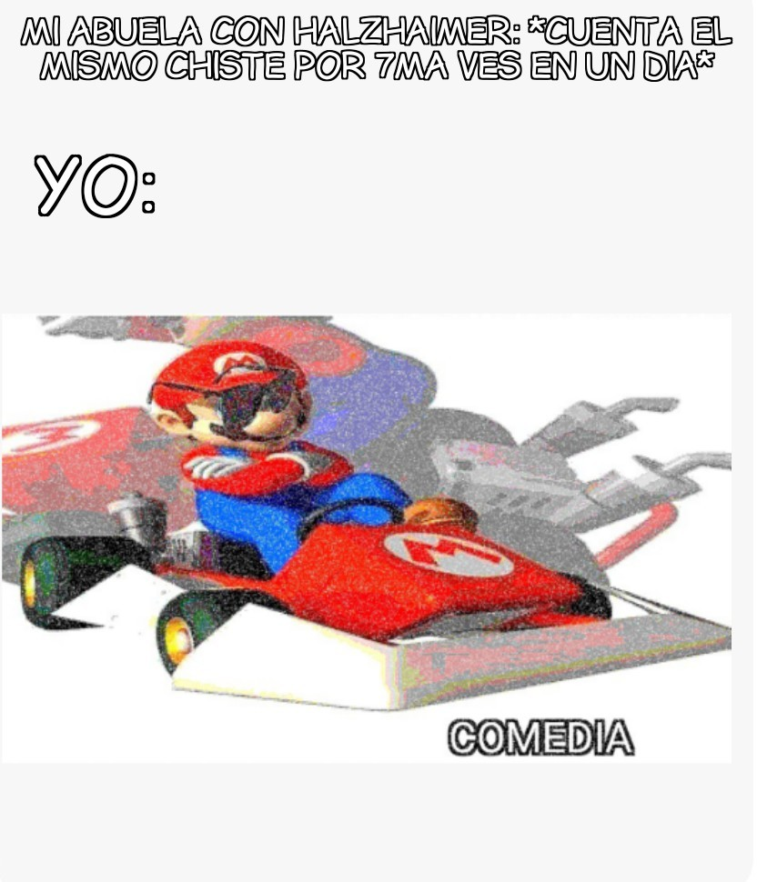 Π- meme