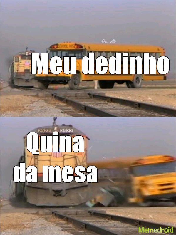 Nem doi - meme