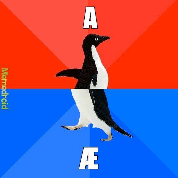 si pasa de moderacion paso link del pvz1 chipeado - meme