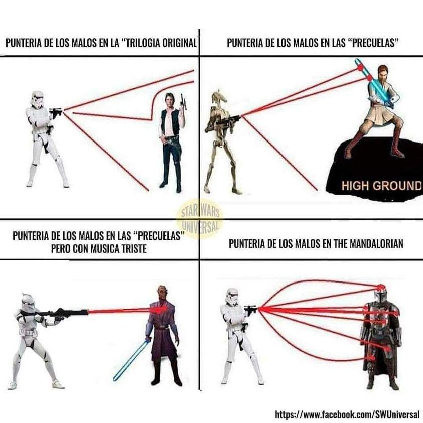 DaBaby Yoda - meme