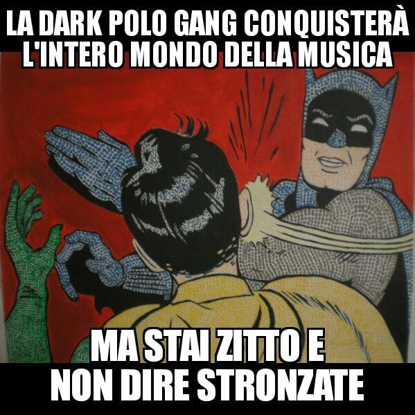 DPG 777 - meme