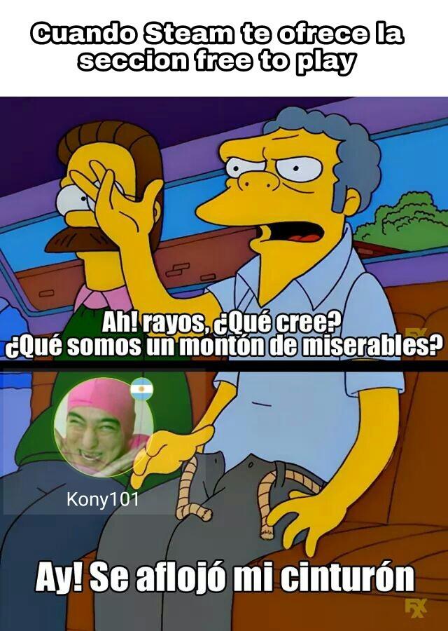 Jwhdudv3 - meme