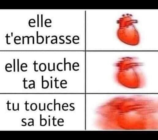 shemale - meme