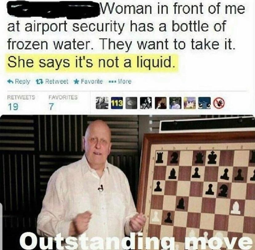 out - meme