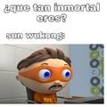 Mirar el dlh de sun wukong para entender