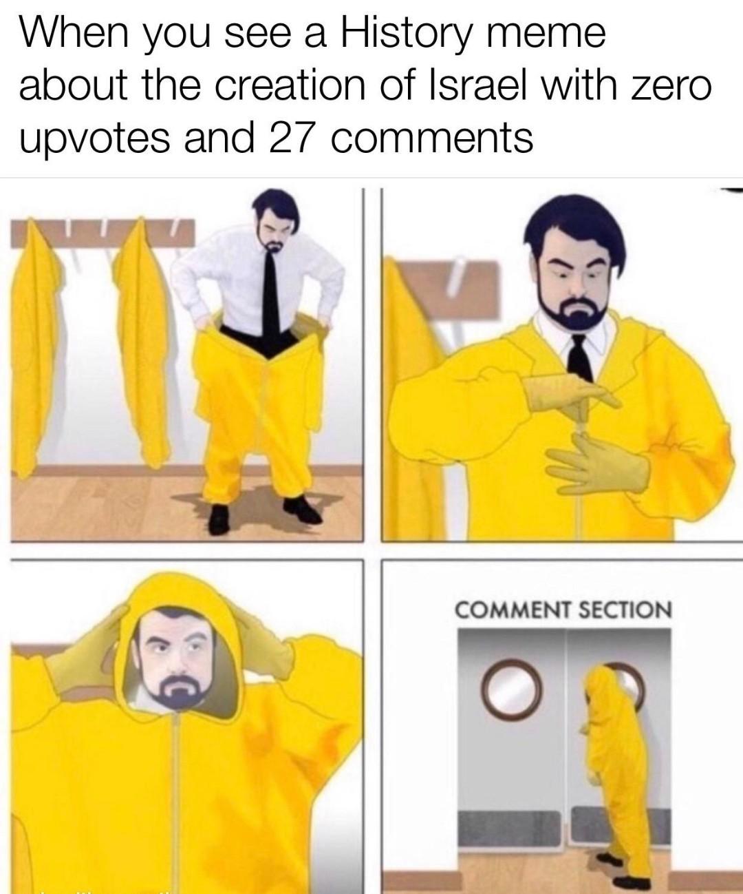 B a t c h c - meme