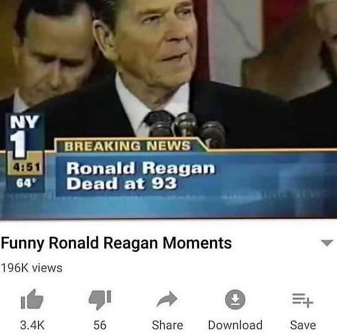 93 years old damn - meme