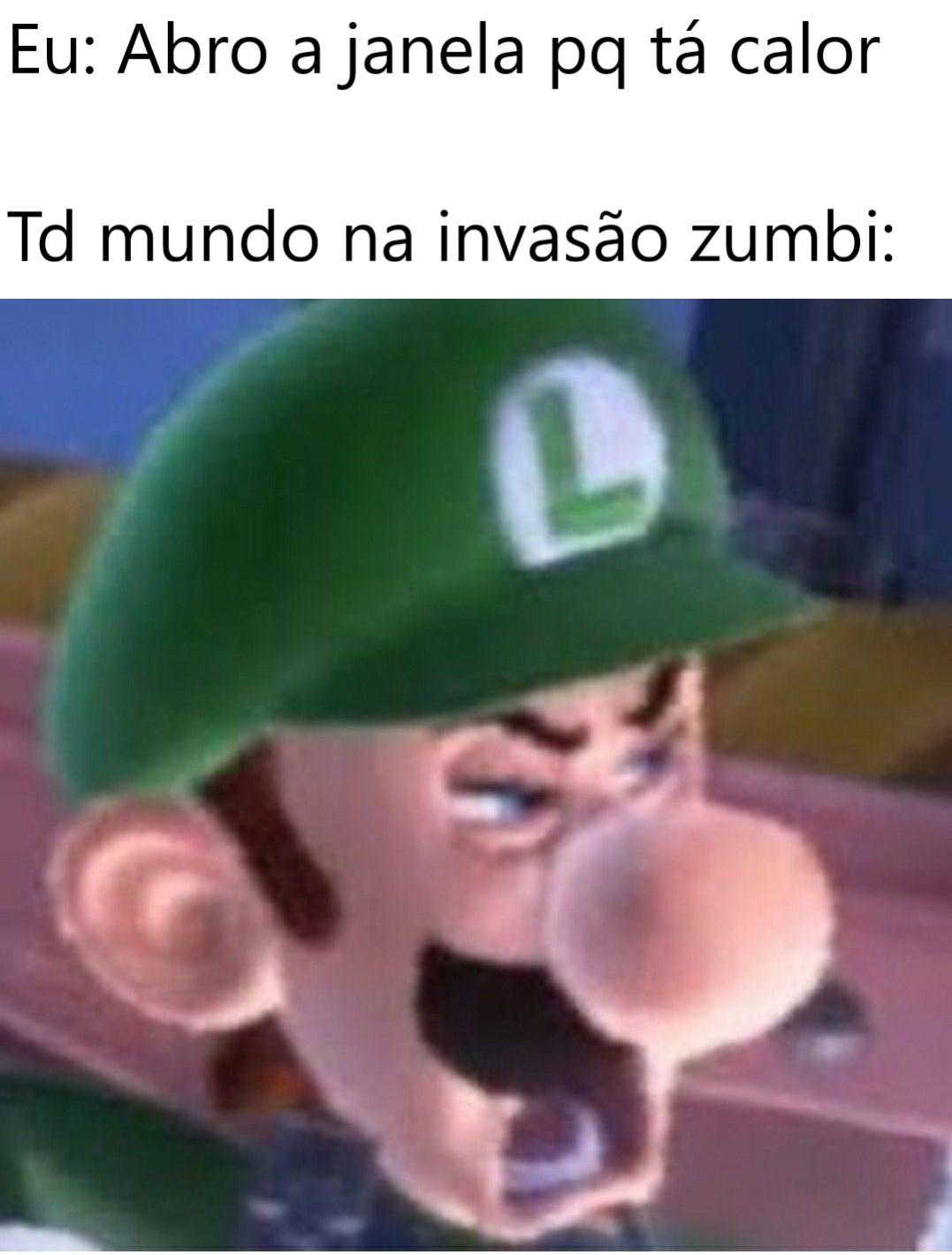 Mas q - meme