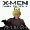 GasNeto