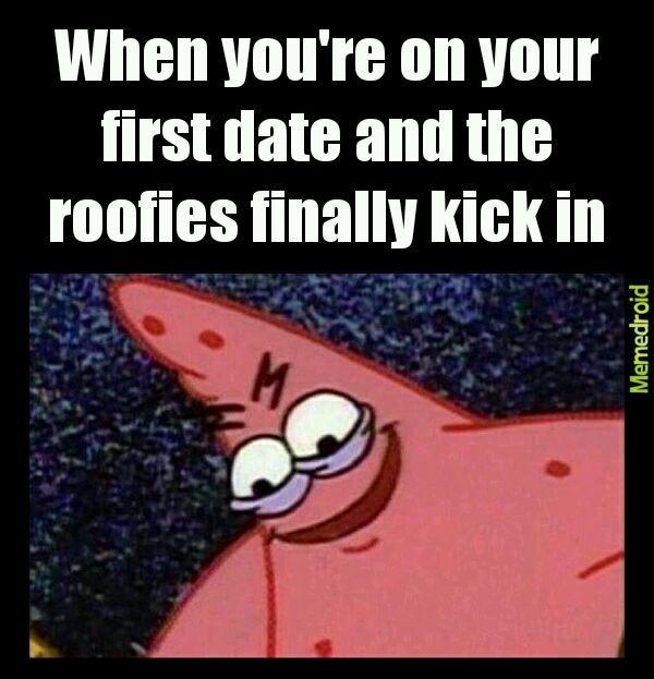 Its clobberin time - meme