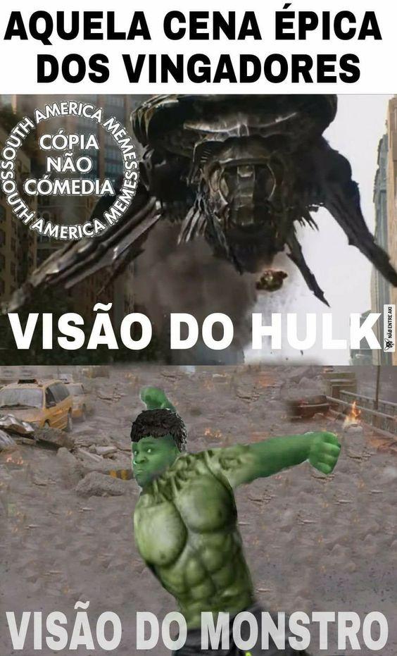 iiii.... - meme