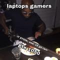 típicas laptops que valen $1200