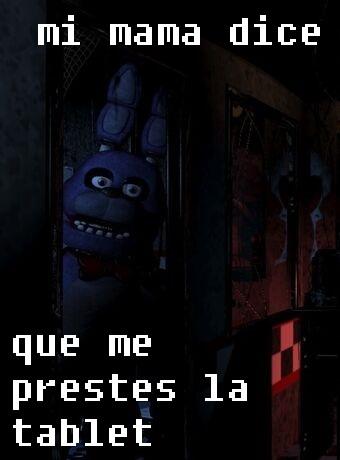 tipico primo hinchapelotas - meme