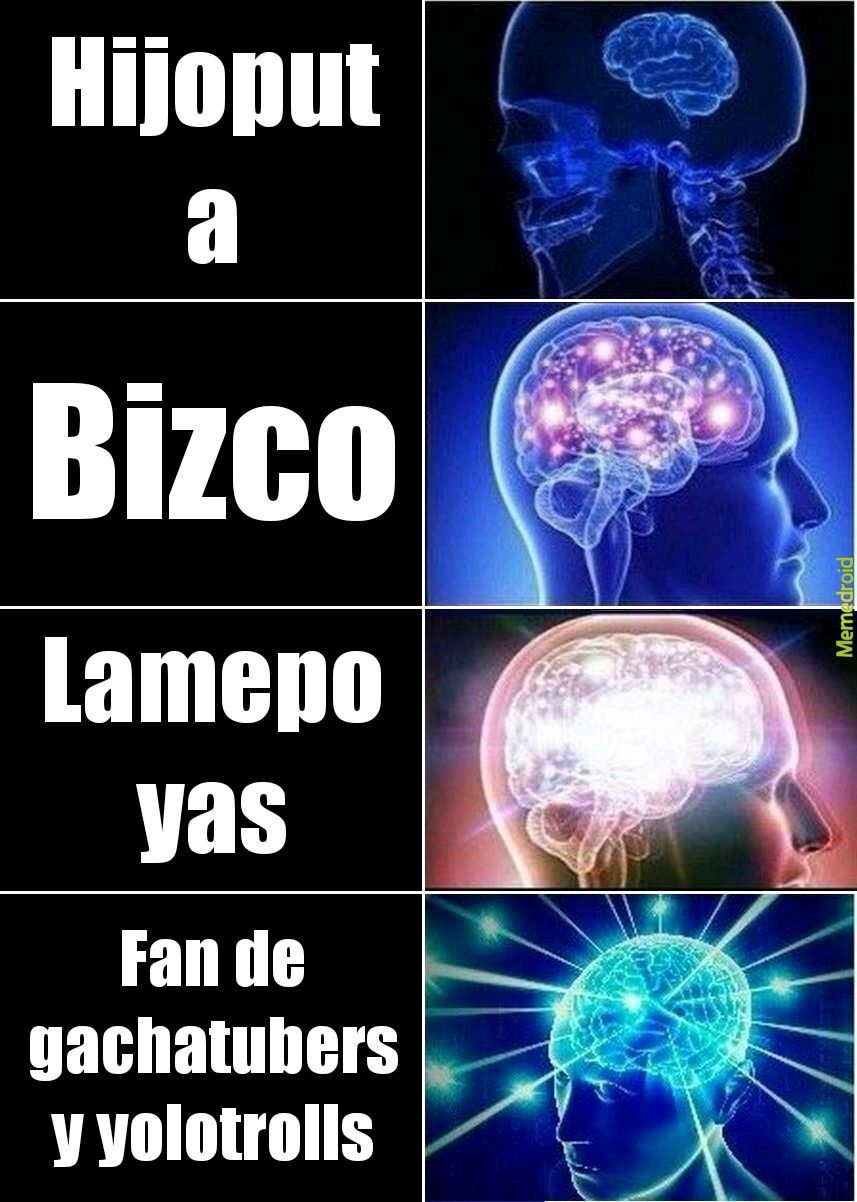 Are gei - meme