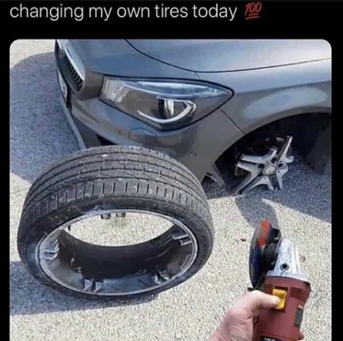 Well done - meme
