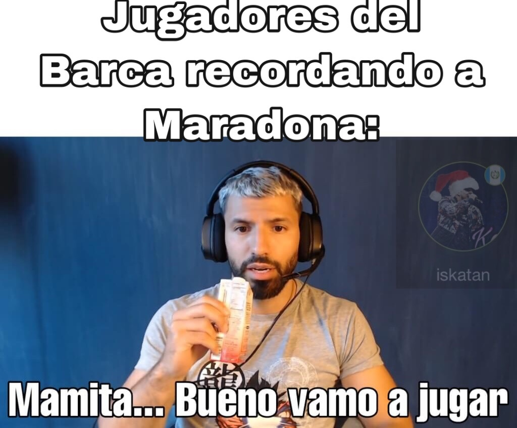 Meme de Fútbol jaja RÍANS JAskdbfjjsbdb