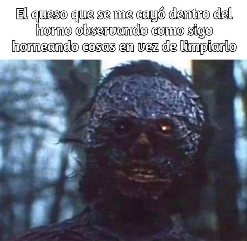 Chis - meme