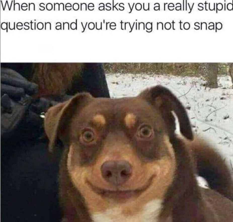 Me again - meme