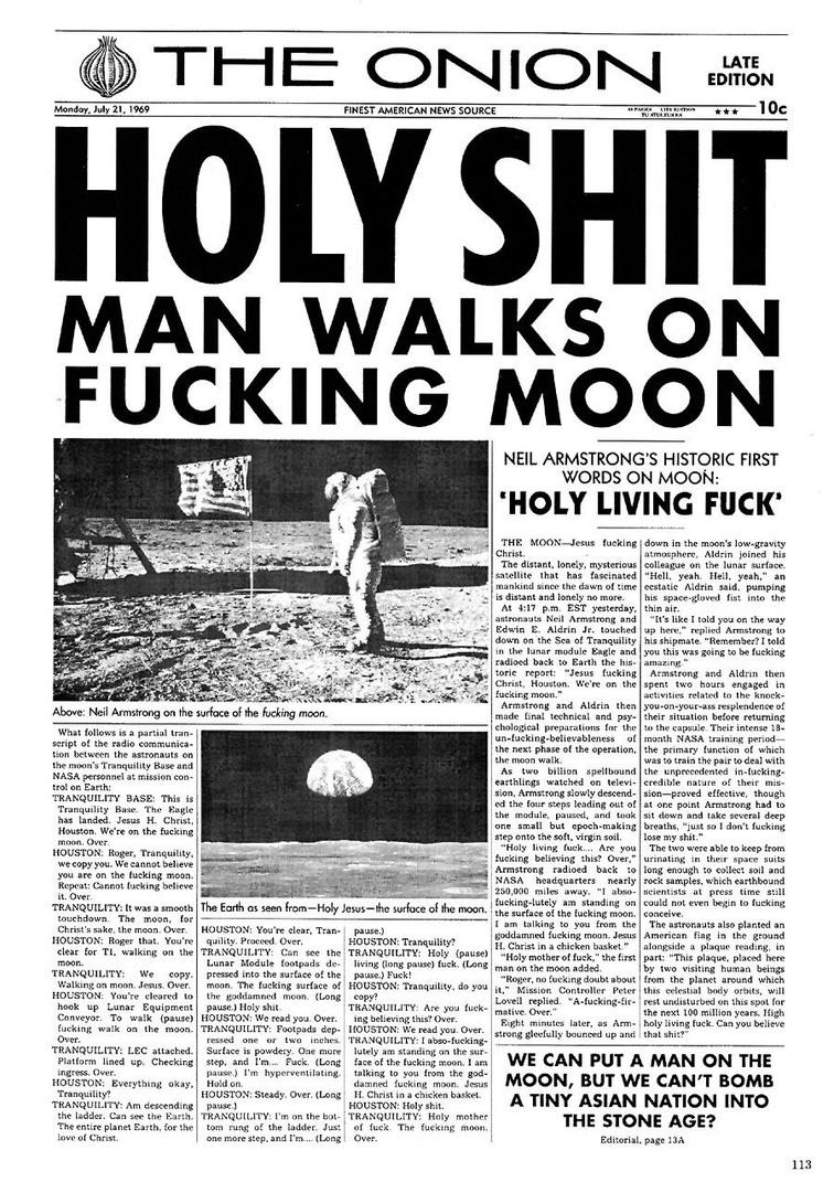 headline - meme