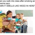 420 Spongebob