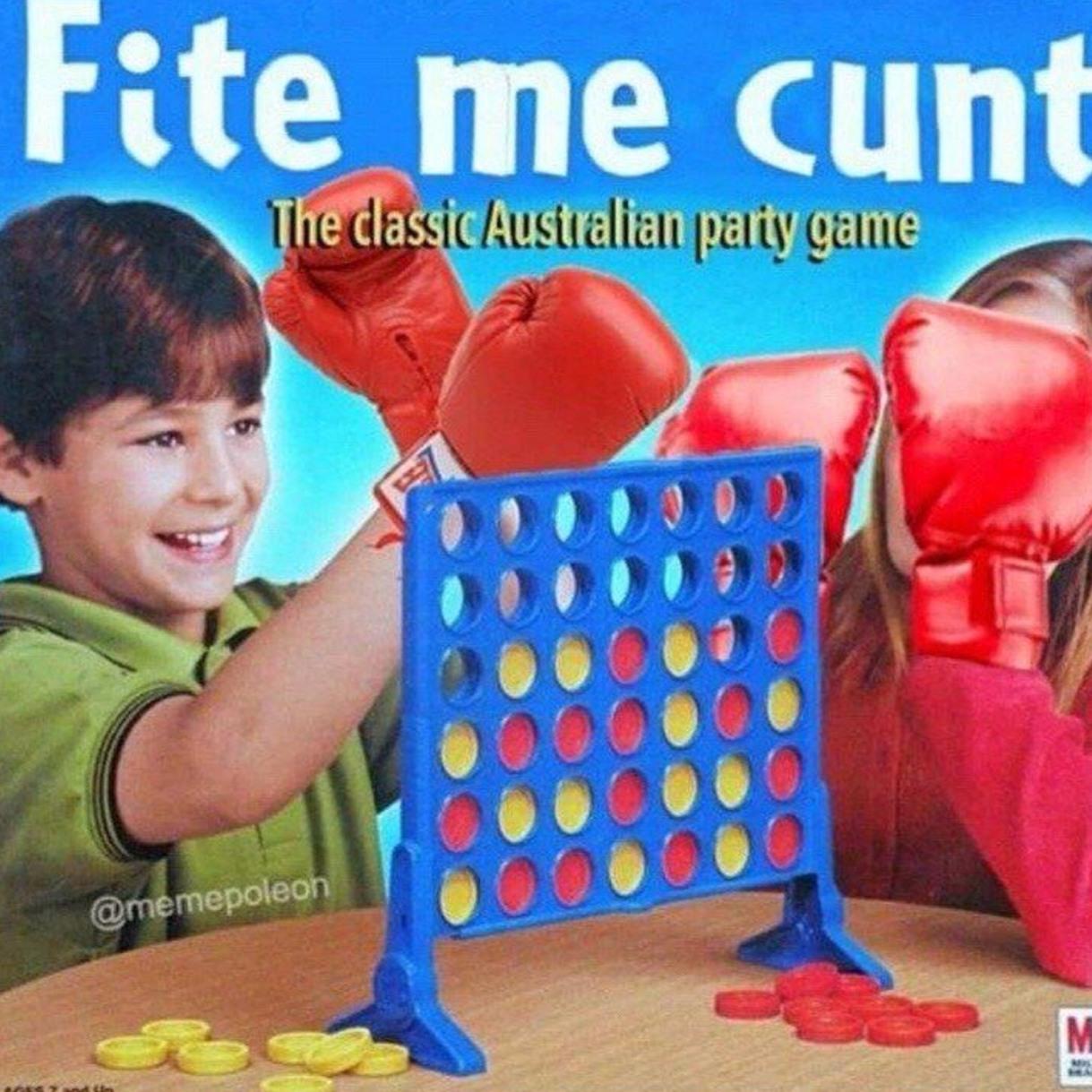 w2k - meme