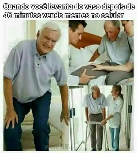 Vdds - meme