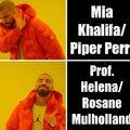 PROF HELENA