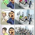 Storia di fanboy