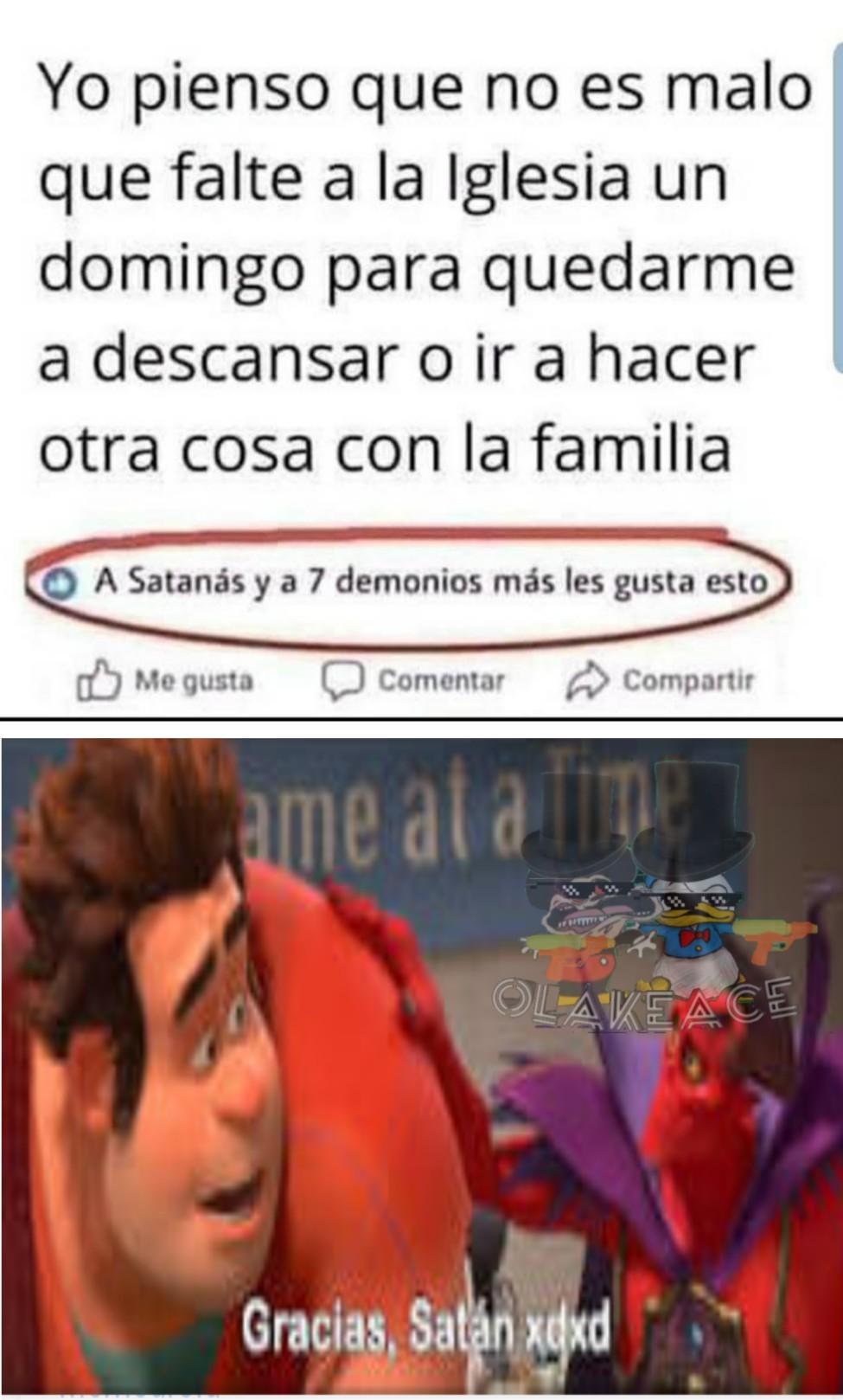 Frs - meme