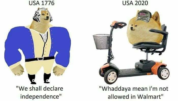 Whaddaya mean - meme