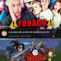 PIDO GUERRA >:D