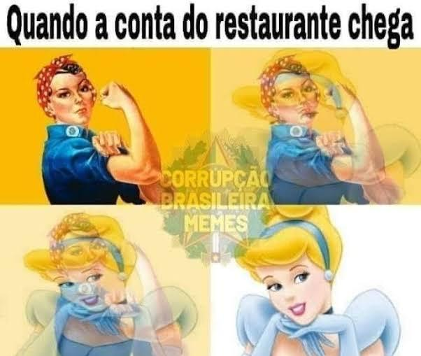 Tô liso BB:( - meme