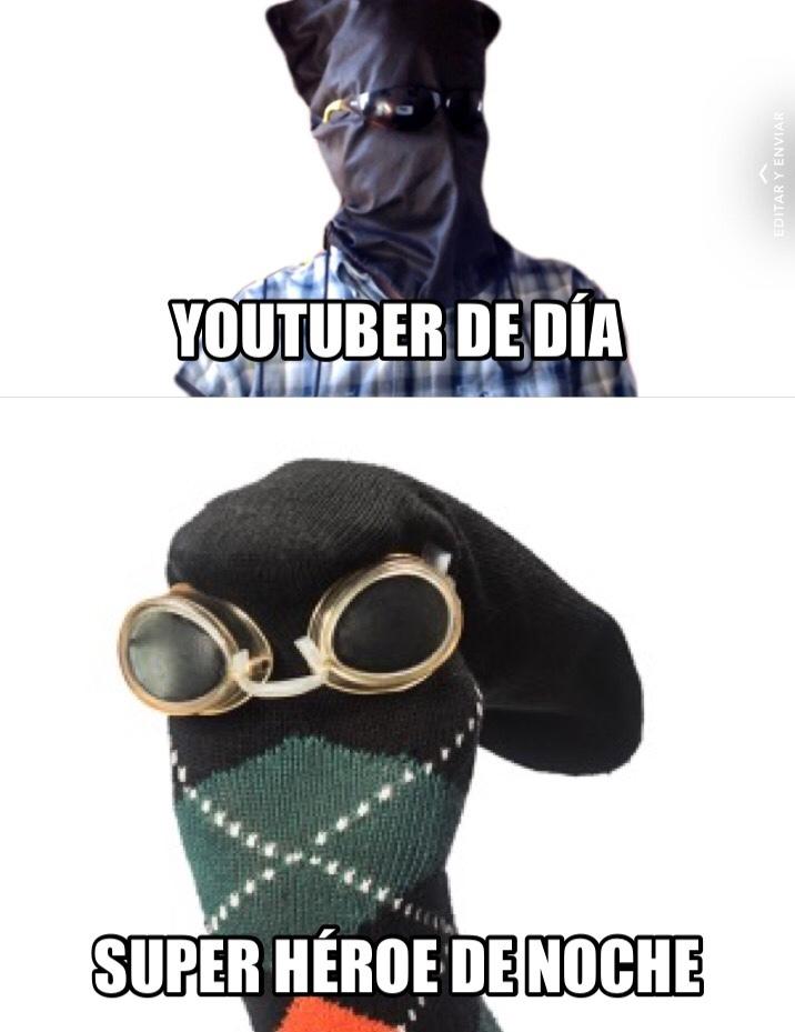 Dylan - meme