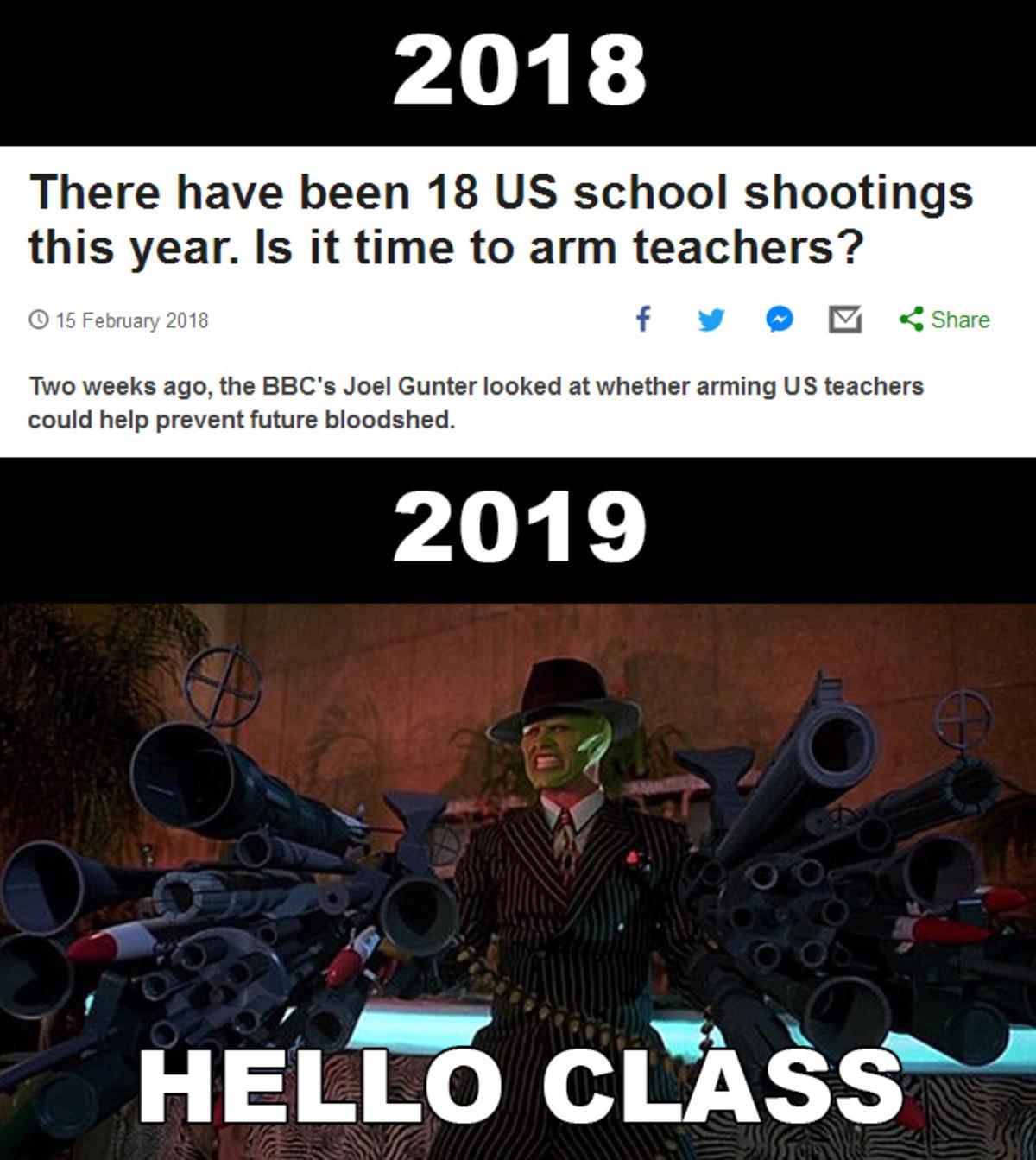hehehehheehheeh - meme