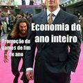 Economizando