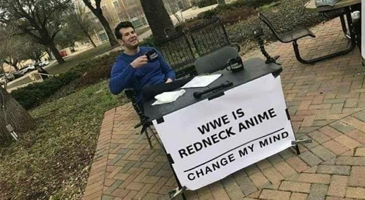 Fite me - meme