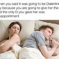 that D