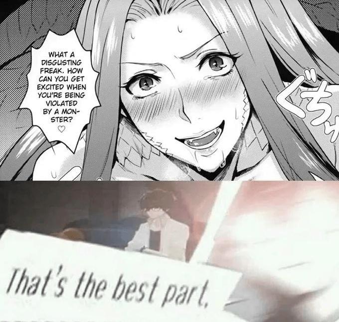 best - meme