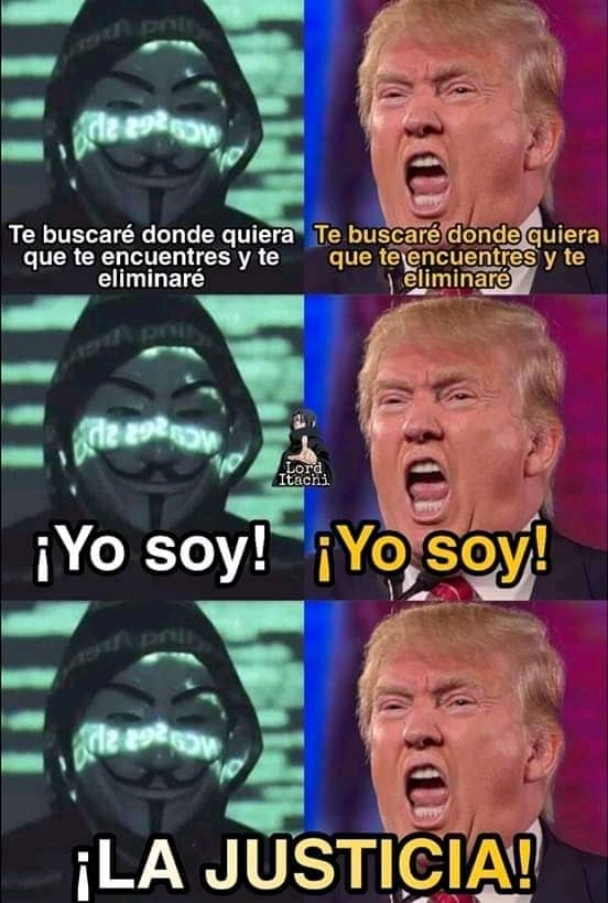 Ay wei - meme