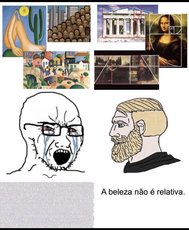 tyrone passinho - meme