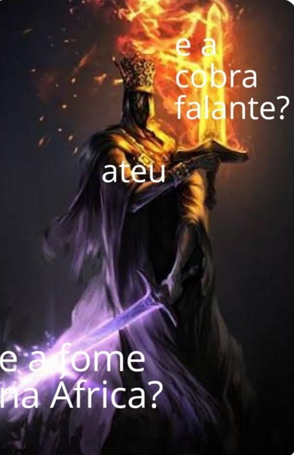Explique-me cristão - meme
