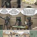 guerra dos consoles pt1