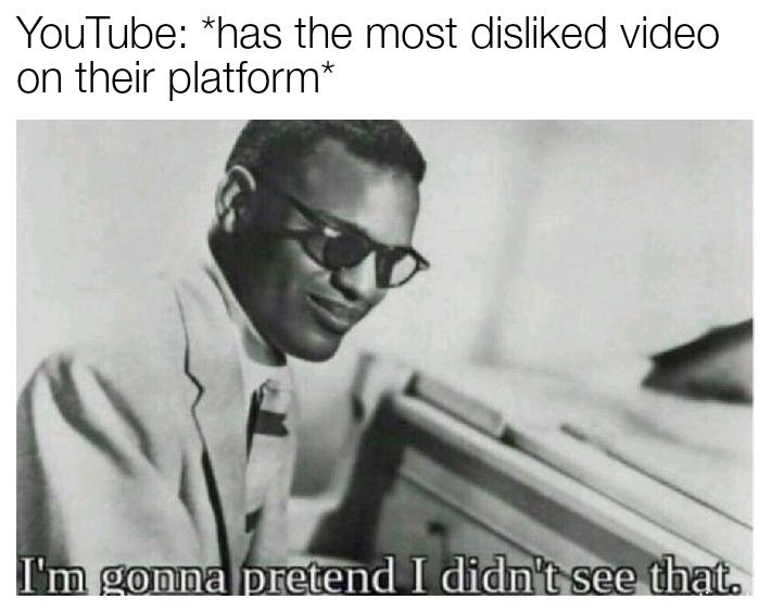 Its rewind time - meme