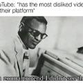 Its rewind time