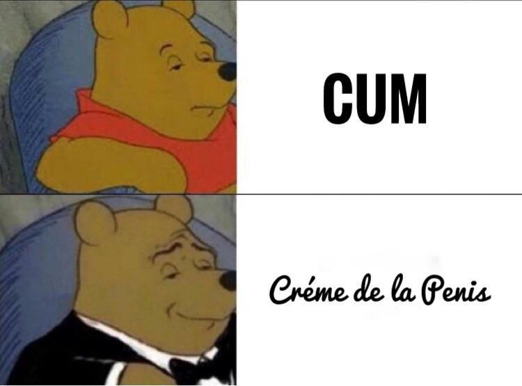 Yeetus - meme