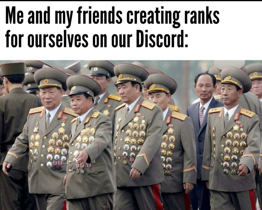 Squadron - meme