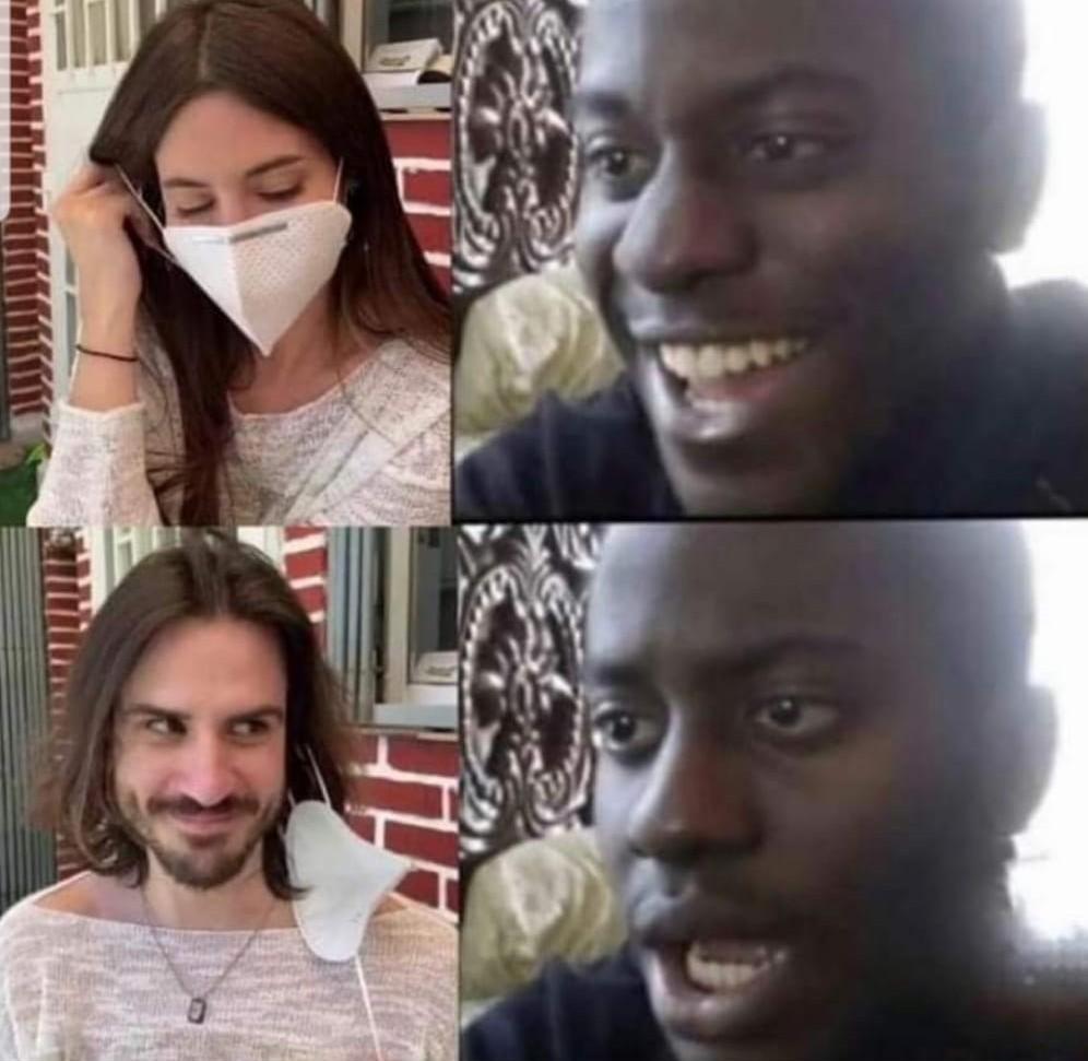 Nou - meme