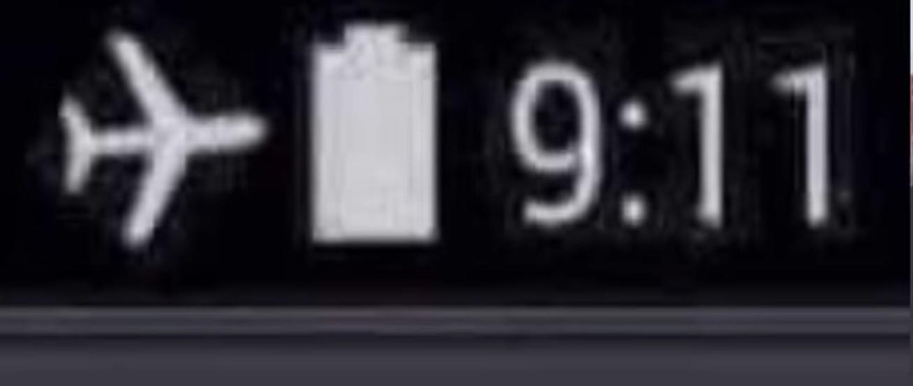 9-11 - meme