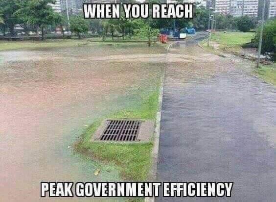 Peak - meme